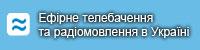soc_name