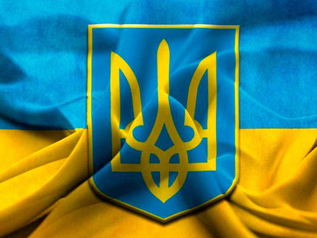 Україна надасть гуманітарну допомогу Хорватії, яка постраждала внаслідок землетрусу – указ