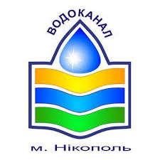 личный кабинет ГОРВОДОКАНАЛА