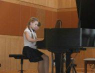 Юні таланти Покрова здобули перемоги у декілька музичних жанрах