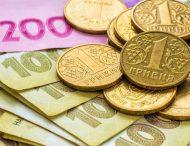 В марте гривна подешевела по отношению к доллару — НБУ