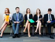 Утверждены HR-компании для поиска кандидатов в набсоветы банков