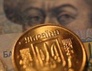 ФГВФЛ предупредил о завершении ликвидации Прайм-банка