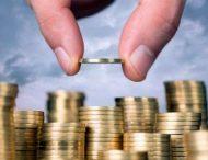Десять самых прибыльных банков по гривневым вкладам