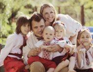 Многодетные семьи уже могут подавать заявки на выплату пособий