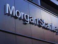 Morgan Stanley прогнозирует падение гривны