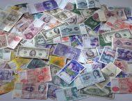 Отримали іноземні доходи – подайте декларацію!