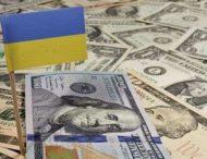 В НБУ рассказали, повлияют ли выборы на договоренности с МВФ
