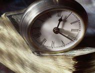 Итоги: Минфин ежемесячно тратил 42 миллиарда на погашение госдолга