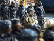 Наші хлопці мають точно знати, що ми щоденно ведемо боротьбу, щоб прискорити їх повернення додому – Президент зустрівся з рідними полонених військових моряків