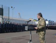 Моя задача укріплення обороноздатності нашої держави – Президент про успішні випробування нових крилатих ракет