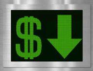 Доллар провалился: надолго ли и кто виноват