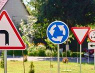 Кабмин изменил порядок выдачи водительских прав