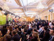Референдум щодо членства в НАТО відбудеться, коли Україна підготується до вступу – Президент
