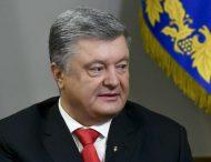 Українці мають право знати за кого вони будуть голосувати – Петро Порошенко вкотре запросив Володимира Зеленського на дебати