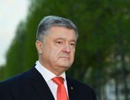 Сподіваюсь, нарешті, ми перейдемо до змістовних дискусій щодо майбутнього України – Президент про дебати з кандидатом Зеленським