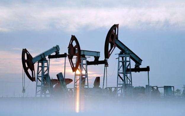 В НБУ оценили риски влияния нефтяных санкций на курс гривны