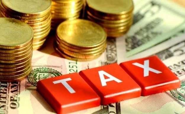 У Зеленского назвали шесть приоритетов налоговой политики