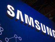 Samsung выпустит собственную криптовалюту