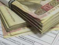 Получателей субсидий в марте стало больше