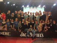 «DANCER» здобули Гран-прі фестивалю Bukovel-Fest»