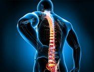 Мучать постійні болі у спині?! Дізнайся чому та як від цього позбутися!