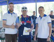 Організація молоді ЗАЕС провела турнір «Будь риболовОМ!»