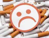 Почему люди умышленно убивают себя? Почему же люди курят?