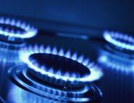 В Днепропетровской области в июне подорожает газ!