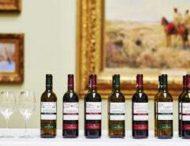 В Крыму местный винодел купил завод «Инкерман»