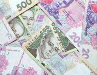 Перевірки бізнесу Дніпропетровщини забезпечили надходження до бюджету 106,1 млн гривень