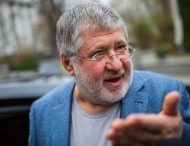 Коломойский высказался касательно кадровых изменений в НБУ