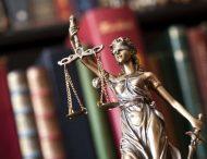 Юристи ДФС Дніпропетровщини відстояли справи у судах на суму 267,1 мільйонів гривень