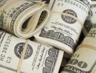Пятница на валютном рынке: почему возможен скачок курса