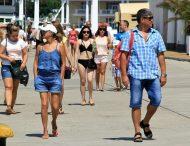 В Черногории хотят штрафовать туристов