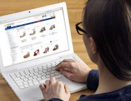 Как украинцы покупают онлайн. Инфографика