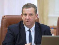 Рев: Угроз экономической стабильности Украины нет
