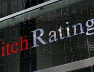 Fitch подтвердил рейтинги трех украинских банков