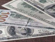 Межбанк открытие: Доллар потерял копейку