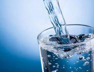У Нікополі підвищили тарифи на воду