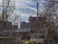 На енергоблоці №4 Запорізької АЕС завершено плановий середній ремонт
