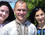 Організація молоді Запорізької АЕС: нові ідеї, нові плани, нові конкурси.