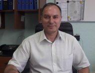 Фахівець Запорізької АЕС взяв участь у роботі форуму ВАО АЕС на атомній електростанції «Пакш»