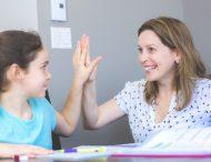 «Учитель не может быть репетитором»: Гриневич выступила против частных уроков.