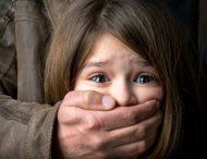 За насильство над дітьми хочуть карати хімічною кастрацією