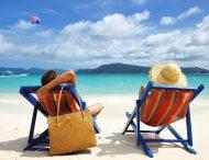 Як уникнути розладів шлунку під час відпустки: ефективні поради