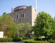 На енергоблоці №1 Запорізької АЕС завершено поточний ремонт