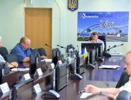 На Запорізькій АЕС створено колегіальний орган для формування стратегічної технічної політики