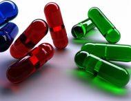 5 популярних практик лікування і профілактики, які не працюють