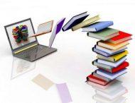 Список сайтів для завантаження електронних підручників